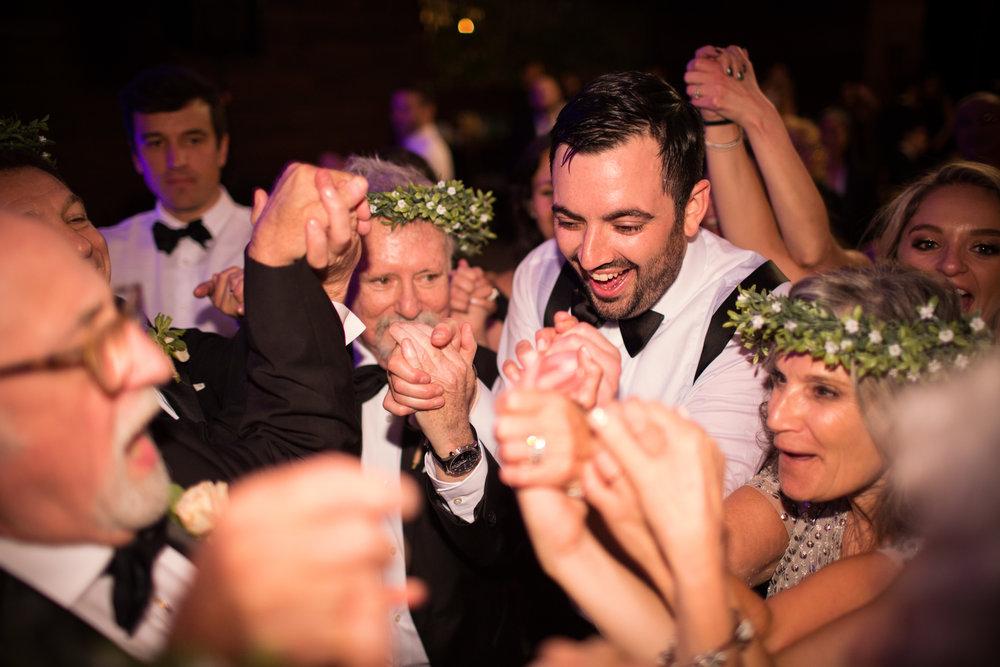 alex_edge_wedding_snug_harbor_ny_15.JPG