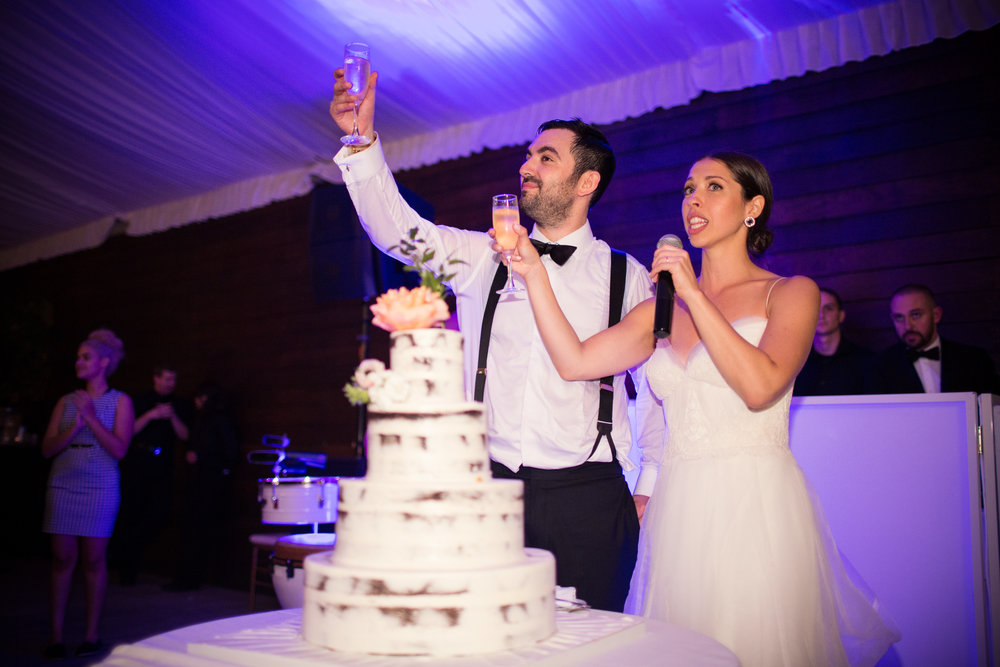 alex_edge_wedding_snug_harbor_ny_16.JPG