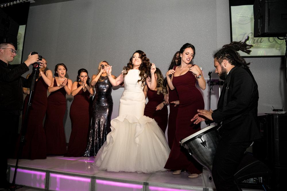 alex-edge-dj-above-staten-island-wedding-ny-2.jpg