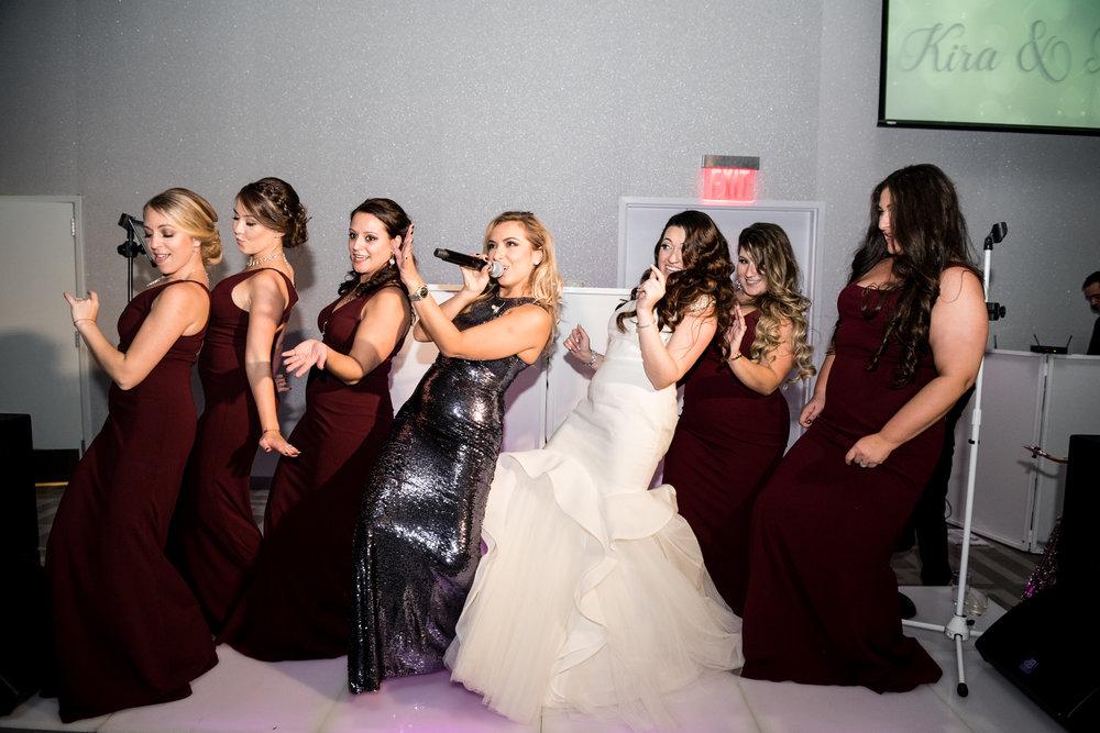 alex-edge-dj-above-staten-island-wedding-ny-1.jpg