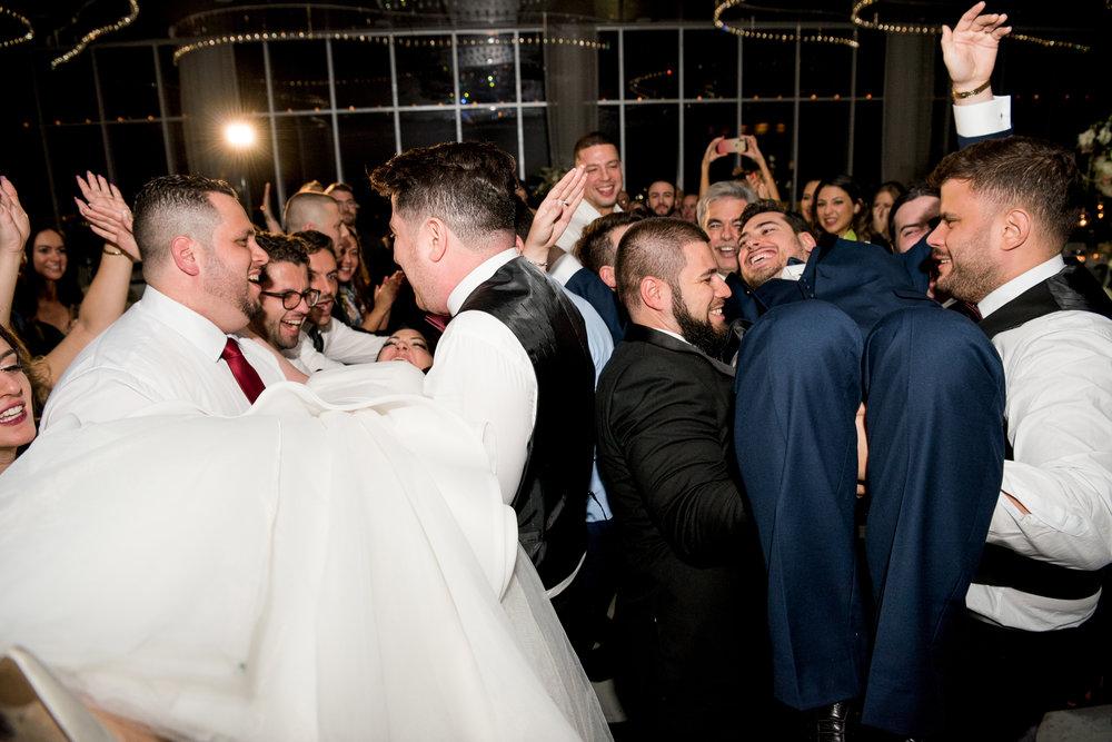 alex-edge-dj-above-staten-island-wedding-ny-13.jpg