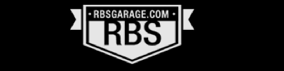 Robert Bassam's Garage