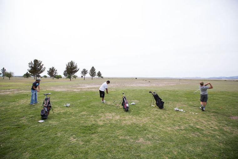 Golf, Track, & Softball   Spring Athletics    Calendar of Events