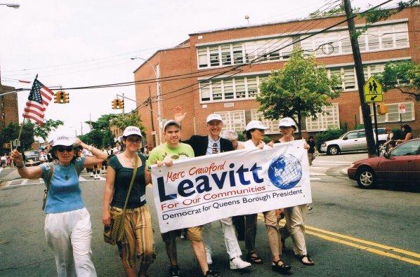 LFOC family marching.jpg