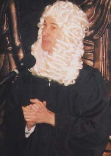 Judge Marc.jpg