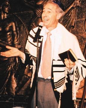 Rabbi Marc.jpg