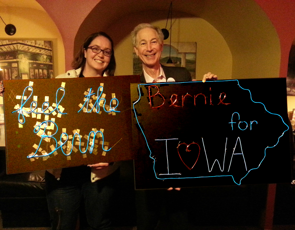 Iowa for Bernie cropped.jpg