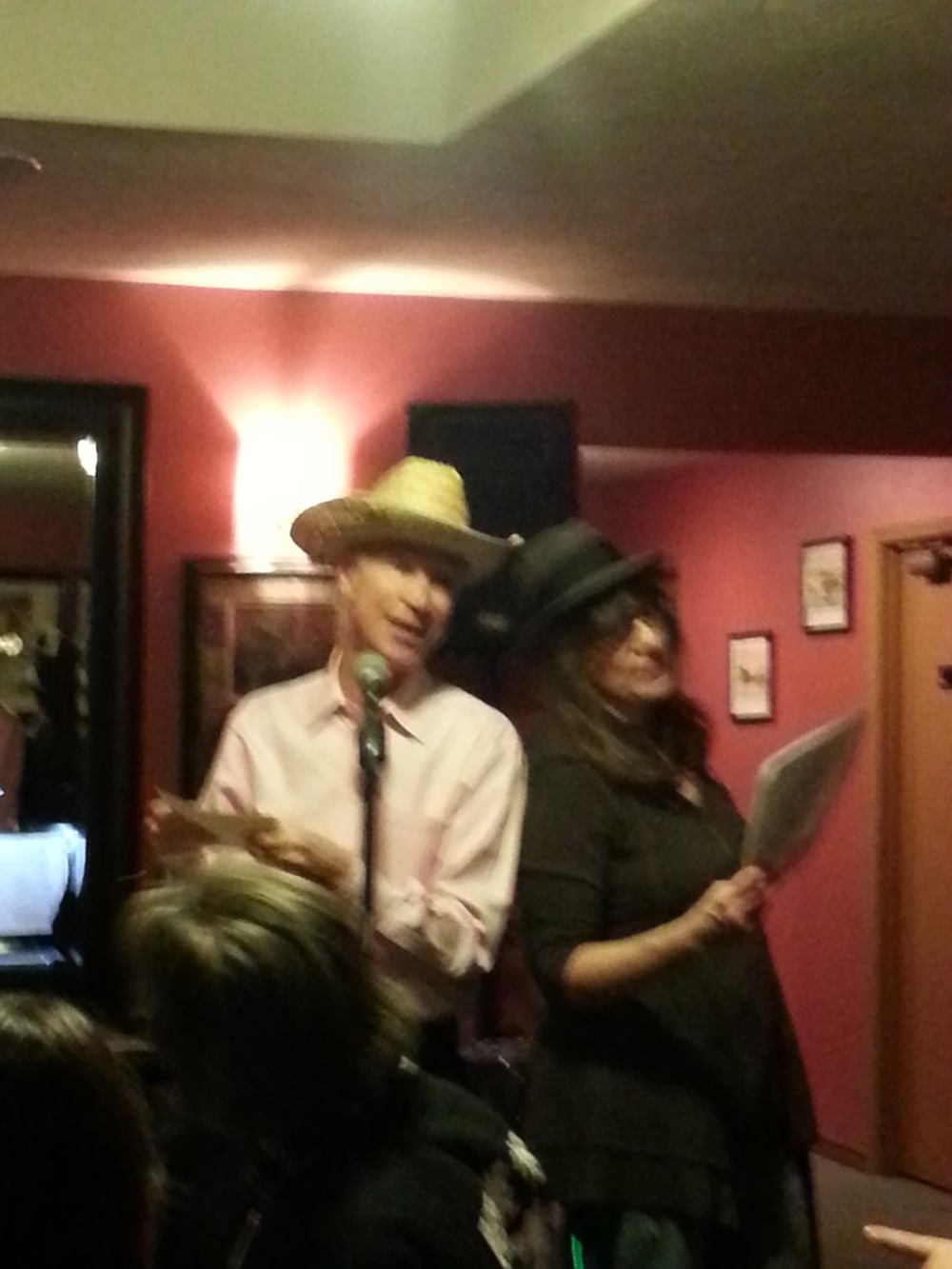 Marc & Elaine sing.jpg