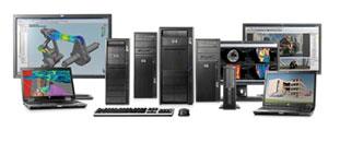 hardware-img1.jpg