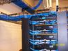 struc-cabling-img1.jpg