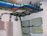 cabling-img3.jpg