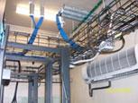 cabling-img5.jpg