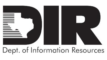 DIR+Logo.png