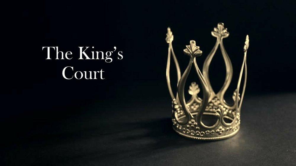 King's Court.jpg