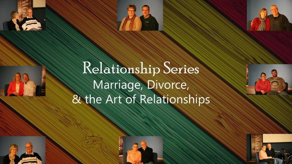 Relationship Series.jpg