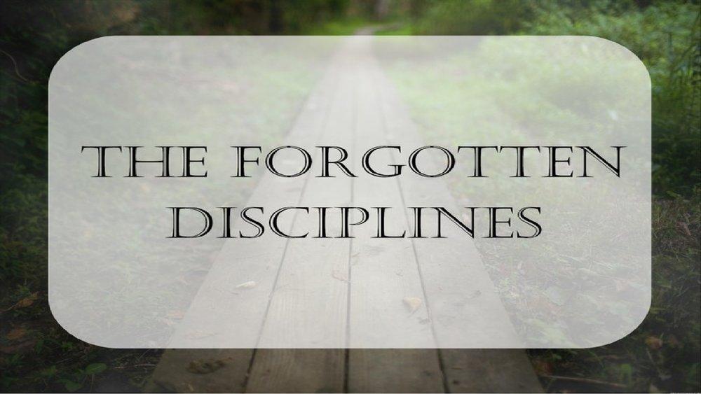 forgotten disciplines wide.jpg