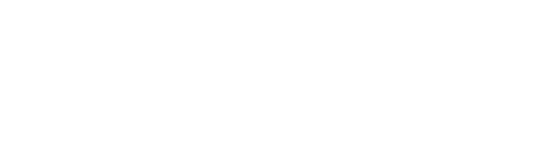 Weekend Worship Sets — The Bridge Church