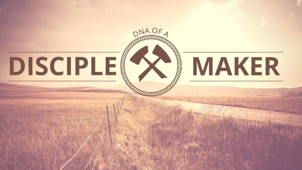 DNA of a Disciple Maker.png