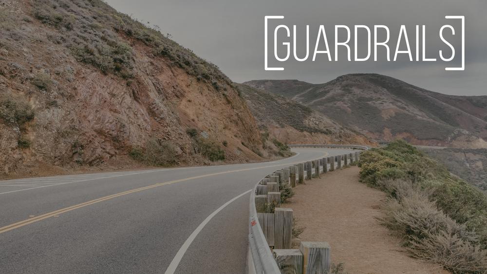 Guardrails Mk 1.png
