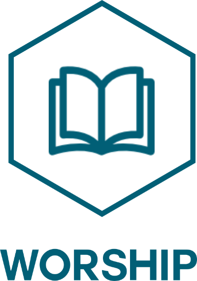 Worship Text Logo.png