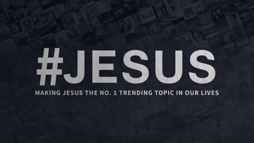 Hashtag Jesus Series.jpg