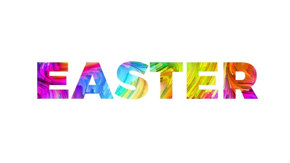 Easter Sermon Graphic.jpg