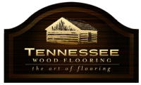 Tn-wood-Flooring-e1457124776834.png