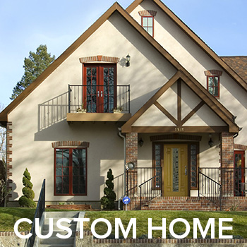custom-home-waspark-EDITED.jpg