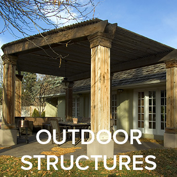country-club-outdoor-structure-EDITED.jpg
