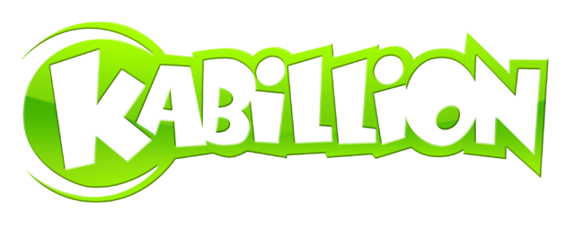 Kabillion_logo.png