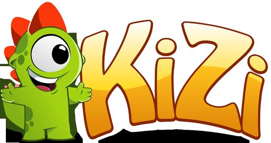 Kizi Logo.png