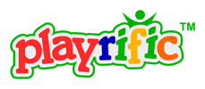 Playrific logo.png
