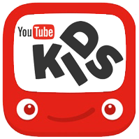 YouTube-Kids-logo-(edit).png