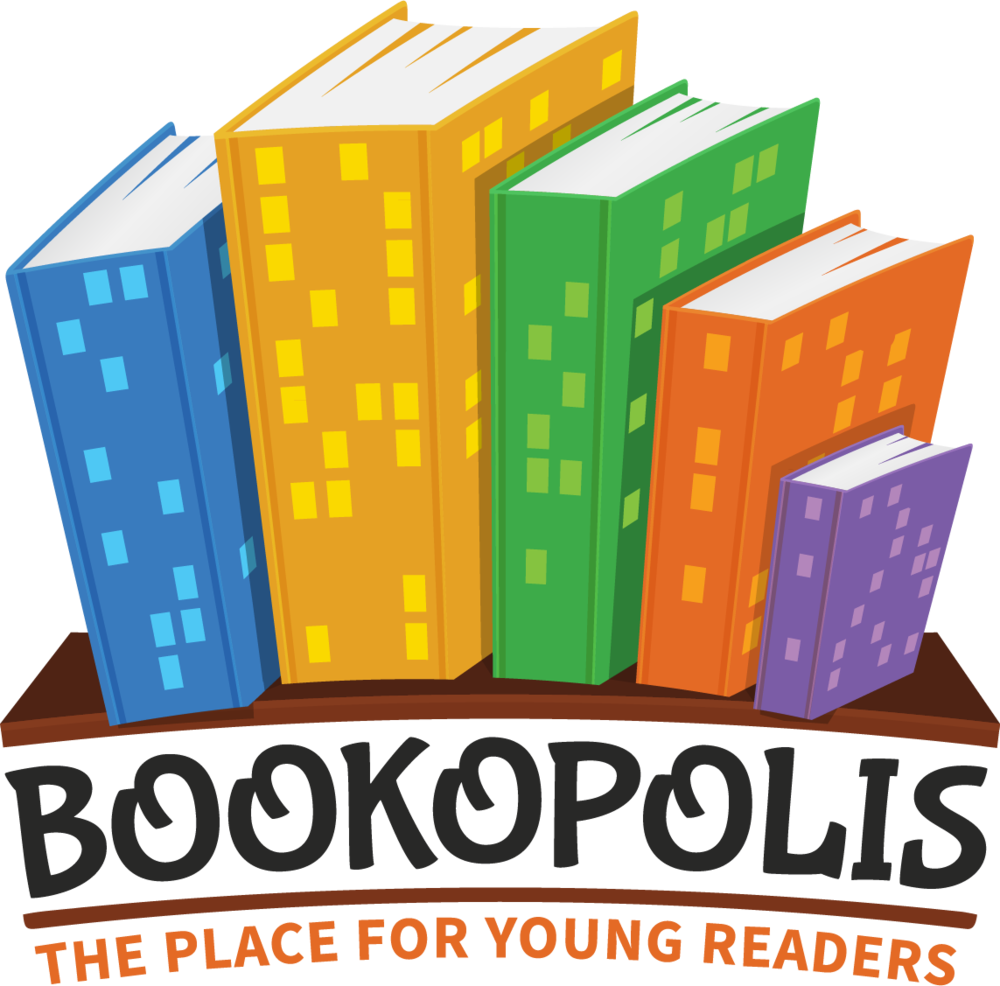 Bookopolis.png