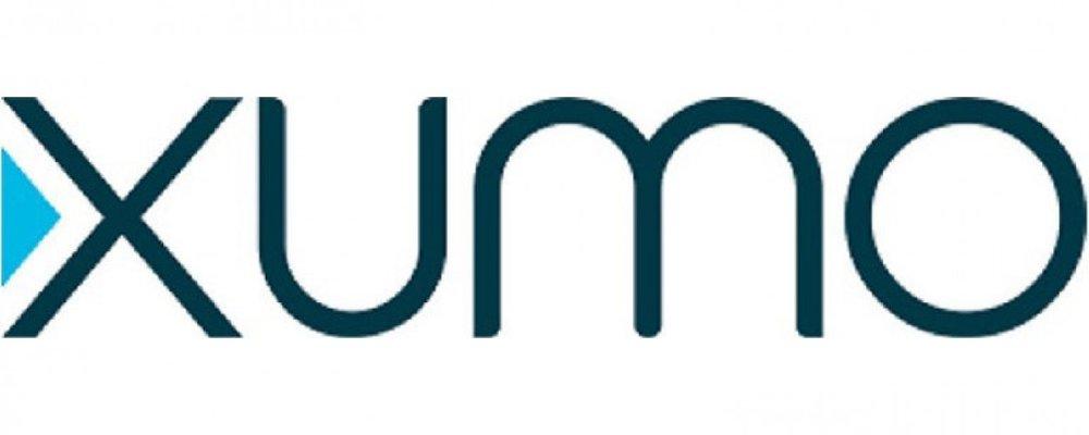 XUMO_Logo.jpg