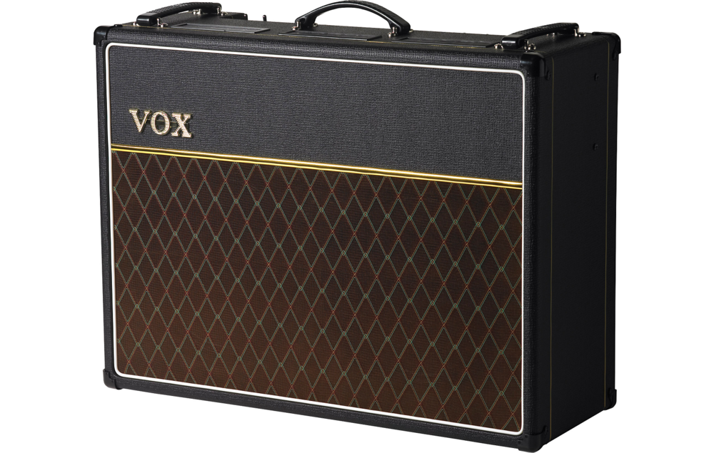 Vox AC30 $5/HR OR $50/DAY