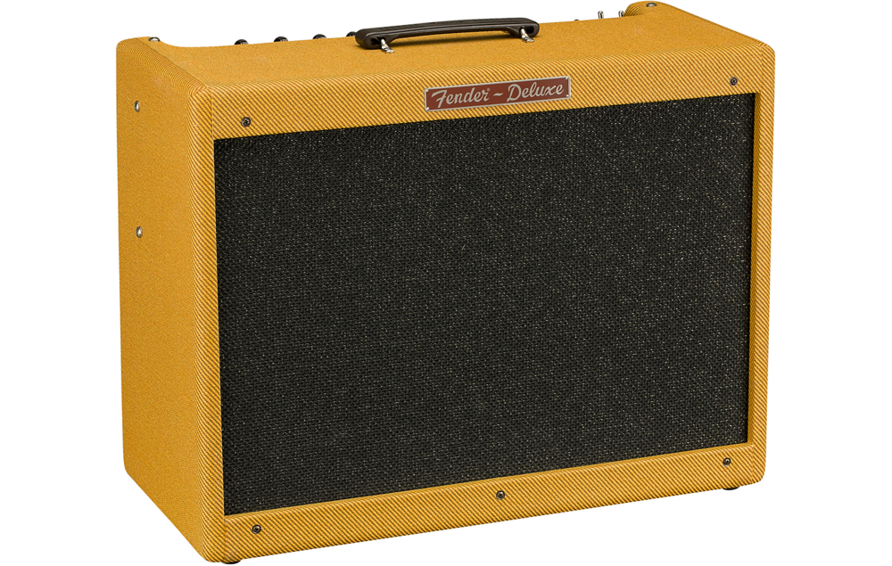 Fender HotRod Deluxe $5/HR OR $50/DAY