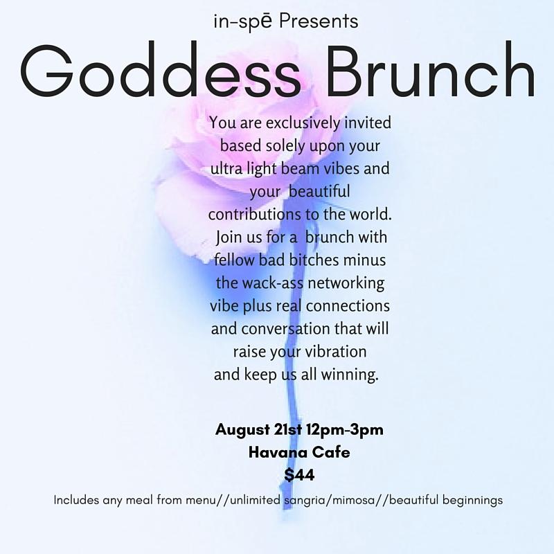 Goddess Brunch (1).jpg