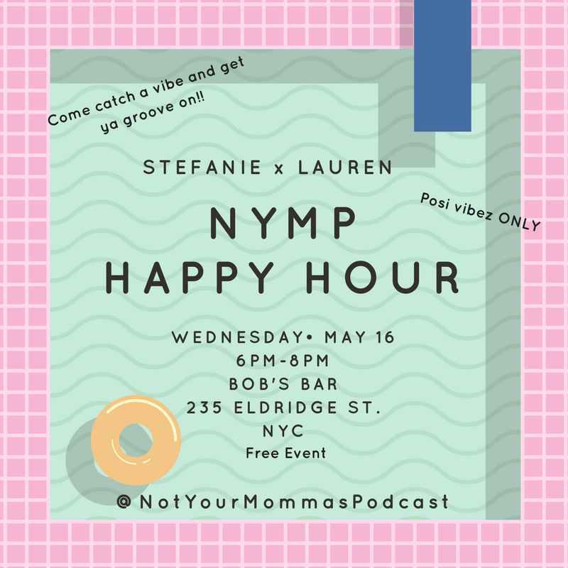 NYMPHappy Hour 1 (4).png