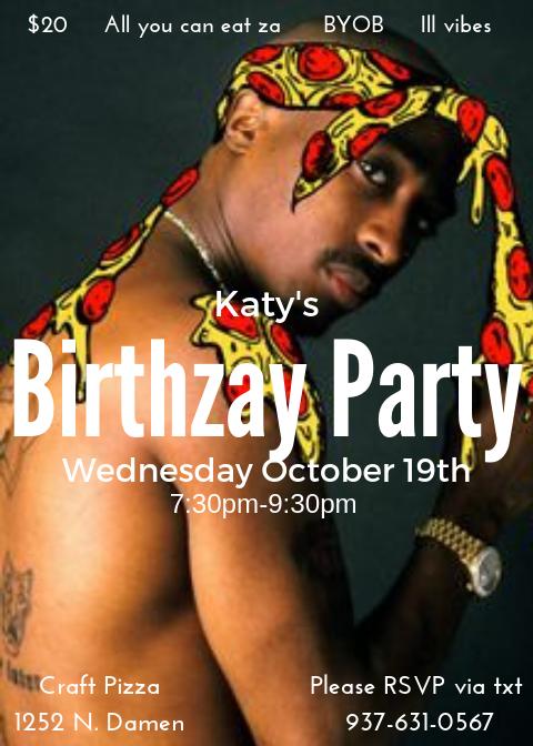 Katy's Birthzay Party.png