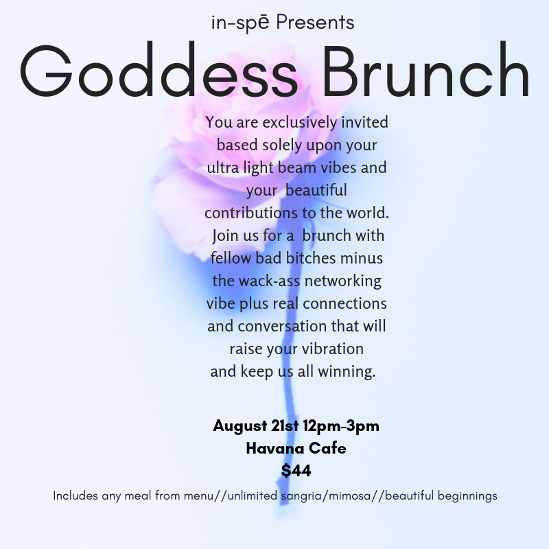Goddess Brunch.png