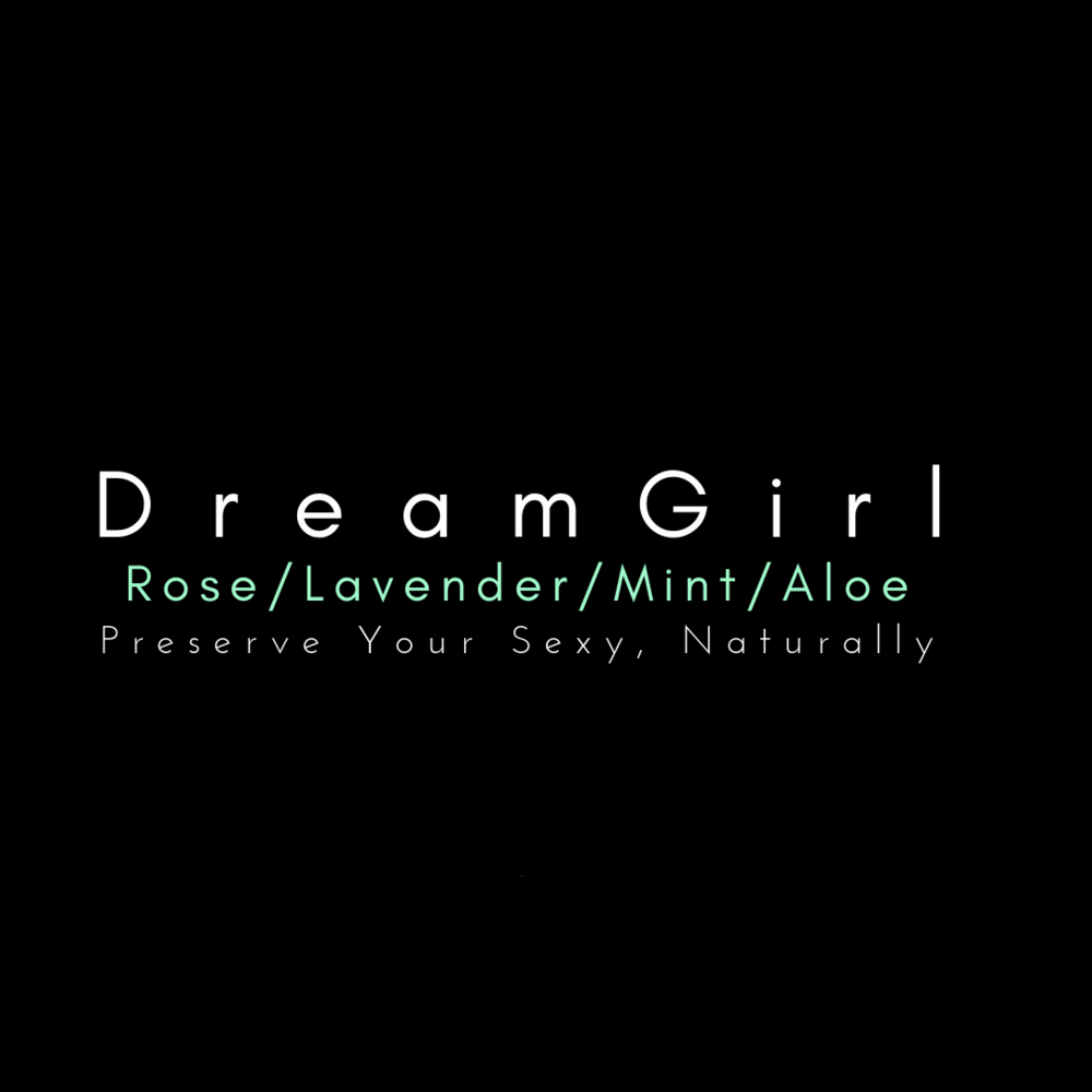 DreamGirl (1).png
