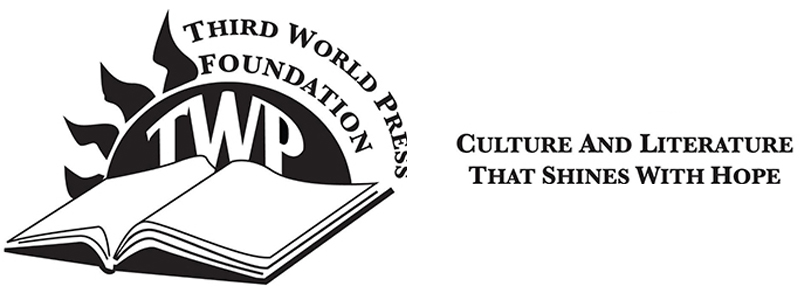 Third World Press Foundation