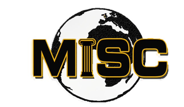 Missouri International Student Council