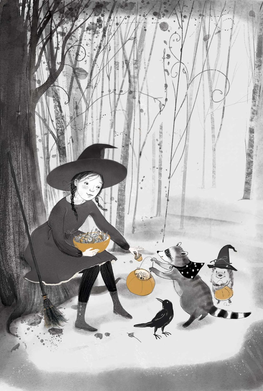 HalloweenWitch_Postcard-small.jpg