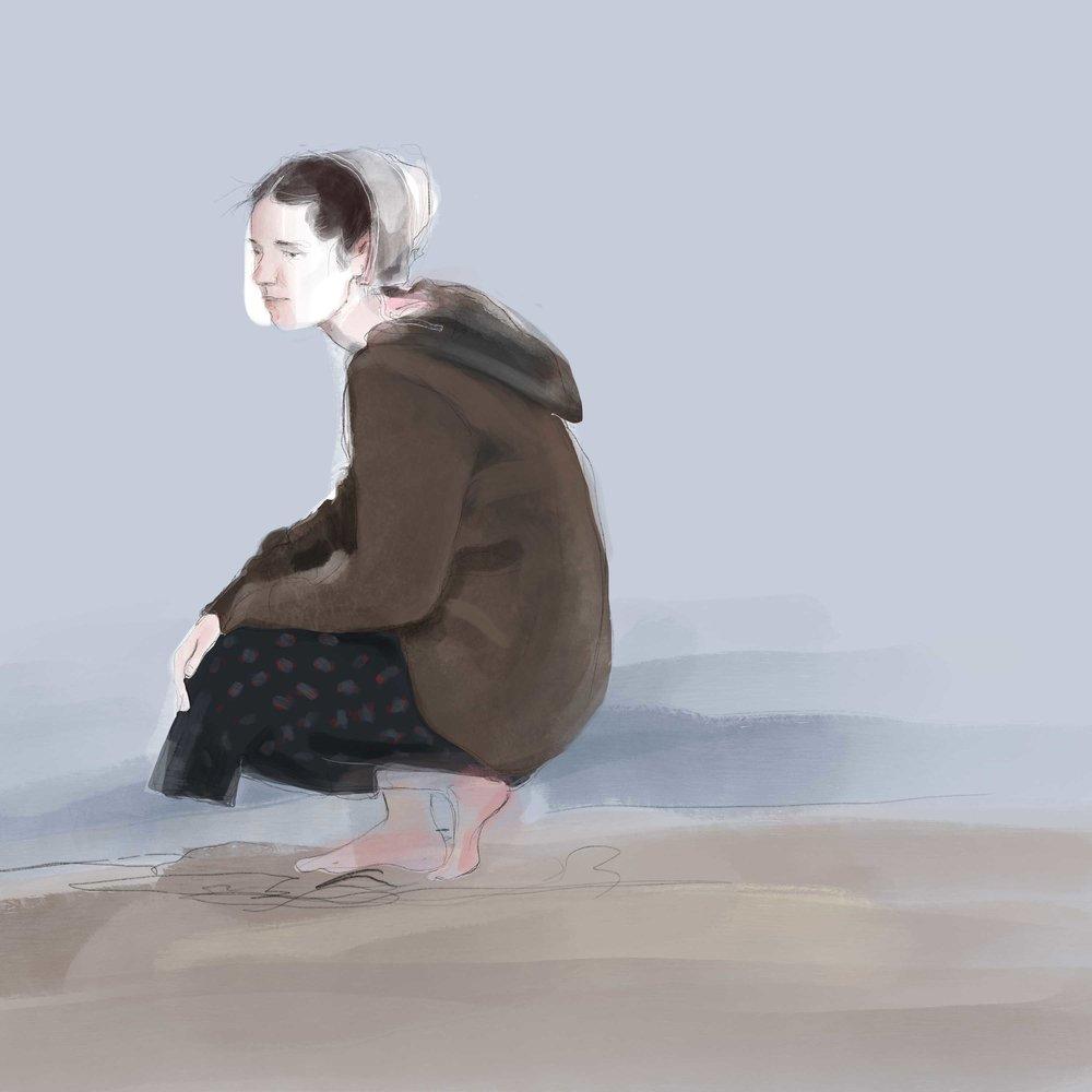 The-Beach-Day_2.jpg