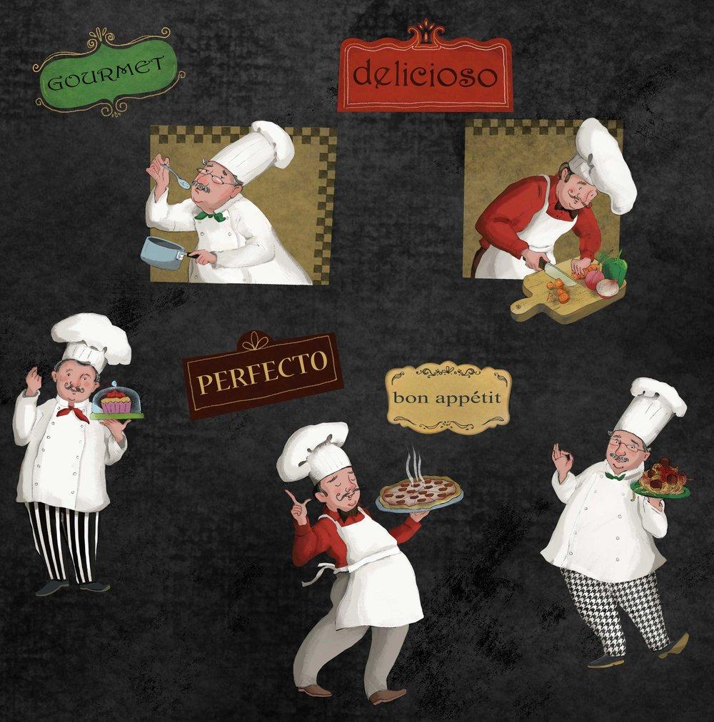 Chefs_SR_.jpg