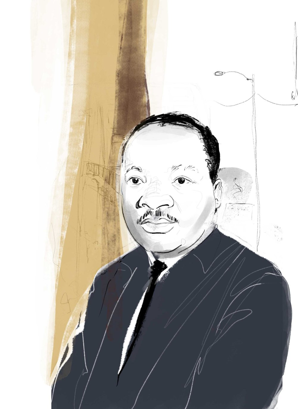 Martin-Luther-King-2018.jpg
