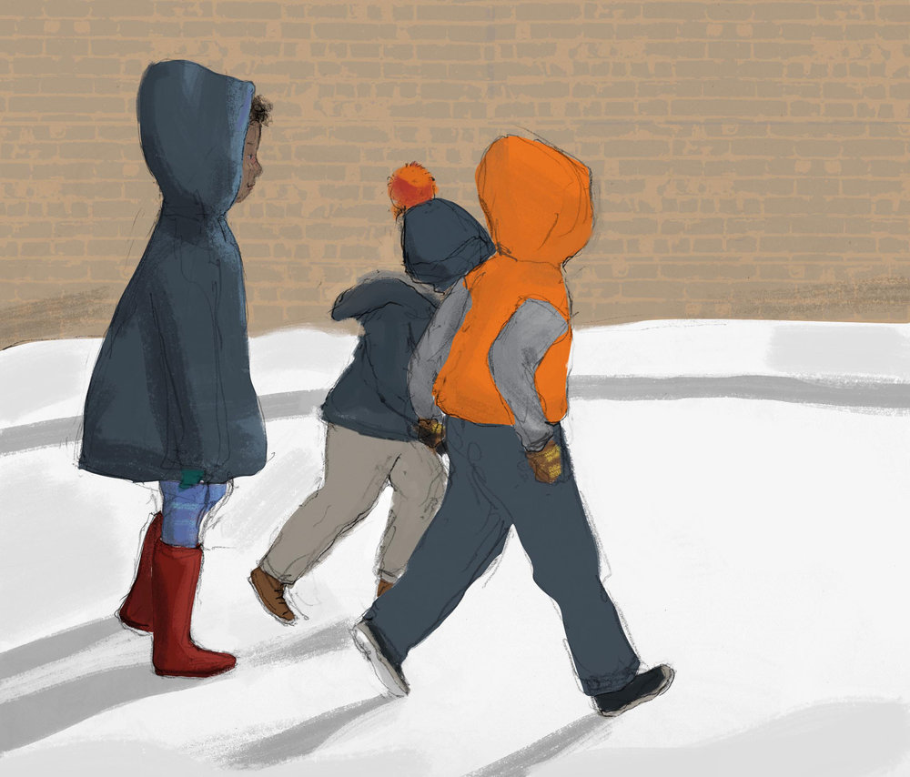 kids-walking.jpg