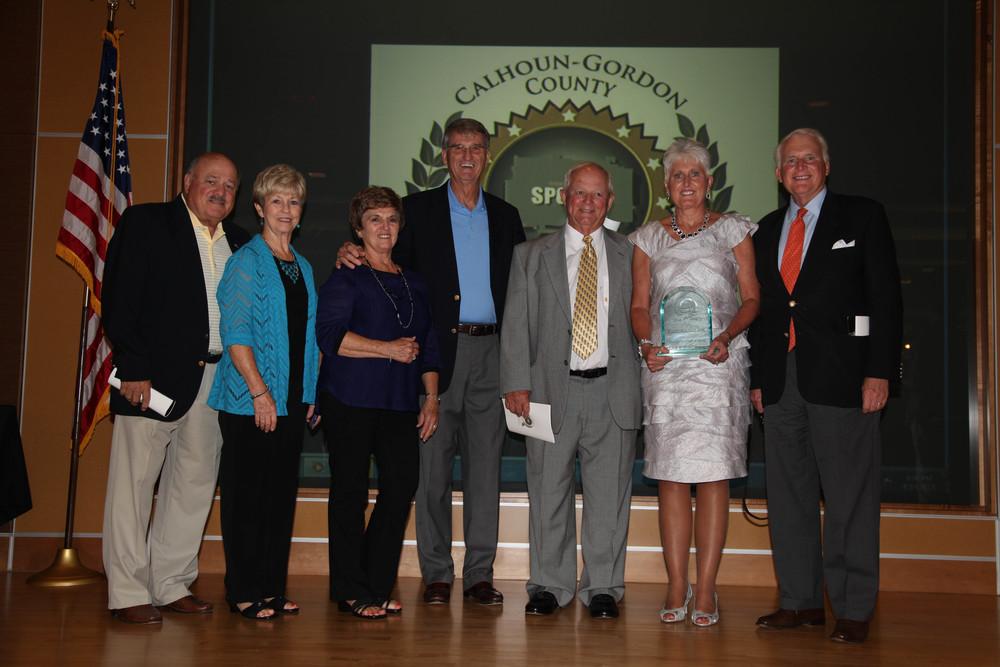 Calhoun-Gordon-County-Sports-Hall-of-Fame-2015-169.jpg